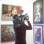 galeria Warszawa