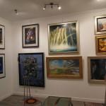 galeria sztuki